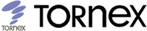 TORNEX|株式会社トルネックス