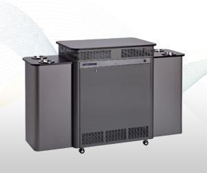 トルネックス カウンター 30m3/min ハイタイプ