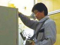 (株)トルネックス技術部:神谷和彦