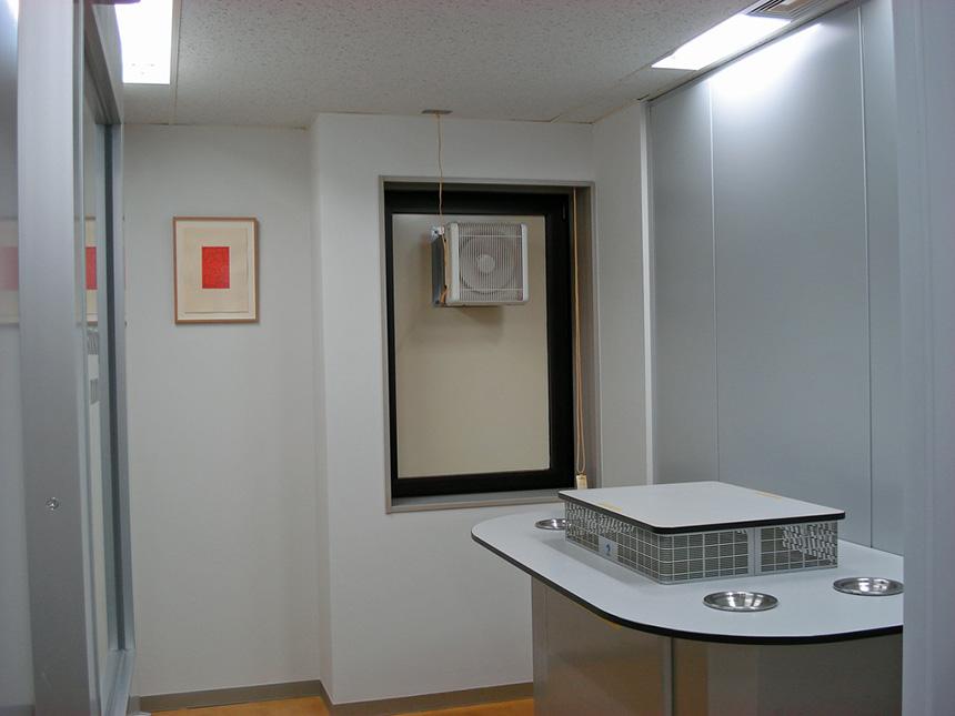 「東京都 中央区 製造業 様」のメインイメージ
