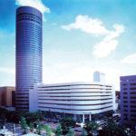 新横浜プリンスホテル 様