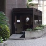 三井松島産業株式会社 様