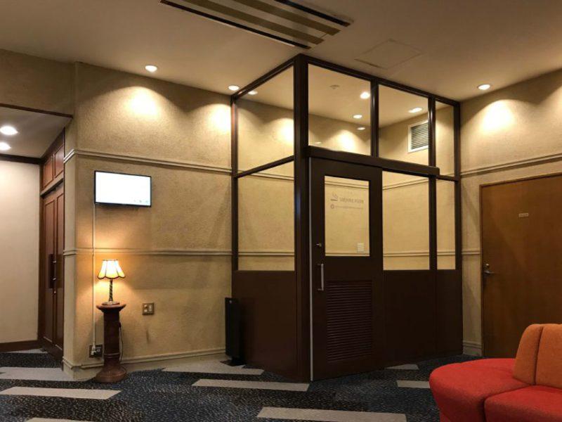 「ホテル機山館 様」のメインイメージ