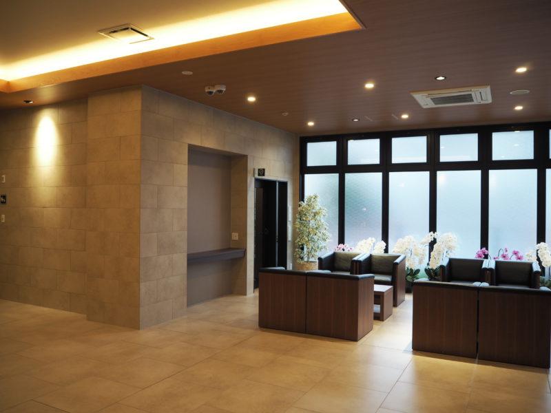 「セントラルホテル武雄温泉前 様」のメインイメージ
